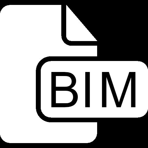 ottieni un disegno tecnico in formato bim