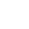 ottieni un disegno tecnico in formato dwg