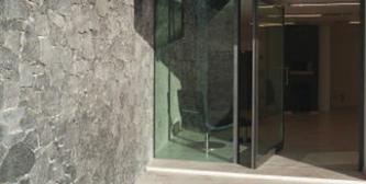Residenza privata/Marostica