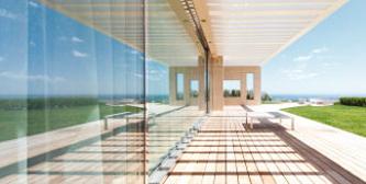 Residenza privata/Sardegna