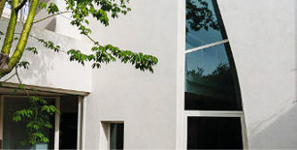 Private Residence/Salento