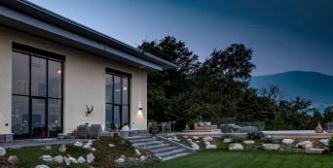 Private Residence/Switzerland
