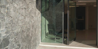 Private Residence/Marostica