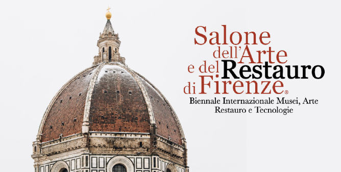 MOGS STEEL WILL BE AT THE SALONE DEL RESTAURO