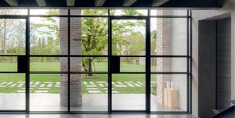Designer's house/Treviso