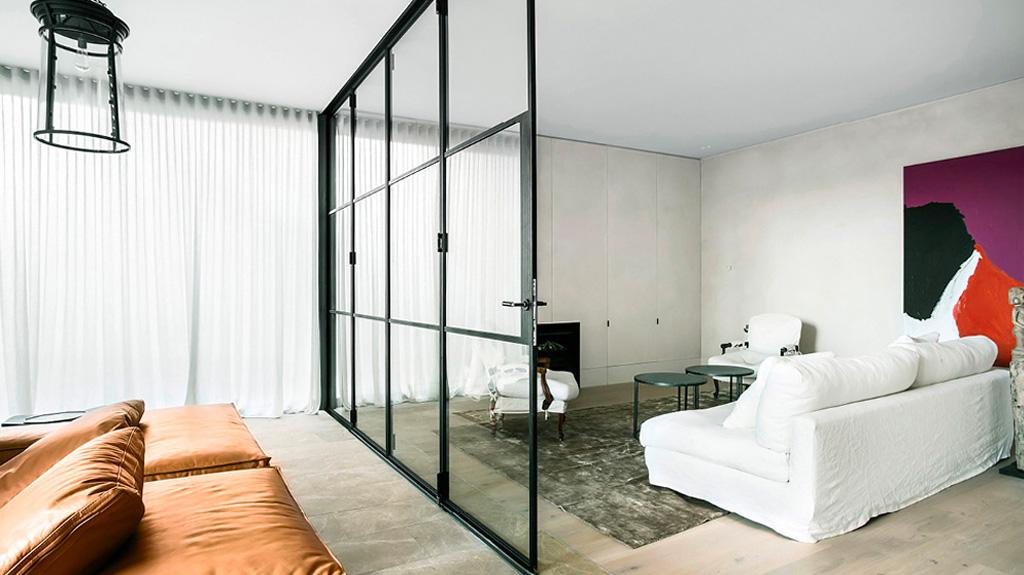 Private Residence/Sydney