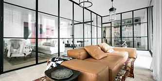 Residenza privata/Sydney