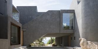 Villa la Grintosa/Porto Cervo