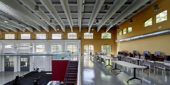 Edificio Ex Enel/Modena