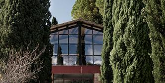 Residenza Privata/Attigliano